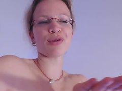 Annika rose