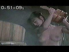 Kumiko Takeda - Jap Beauties