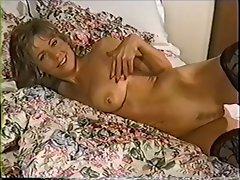 Marsha Harding 11 end