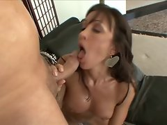 50 yr Escort Hussy Dirty wife loves Pecker