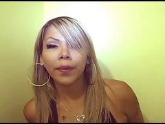 NDNgirls.com native american porn - Celine Morningbutterfly