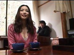 Risa Kasumi - Attractive springs