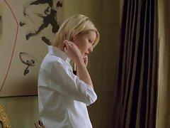 Gwyneth Paltrow - A Ideal Murder