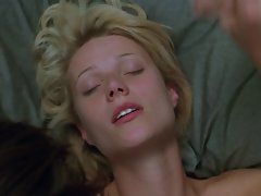 Gwyneth Paltrow - A Flawless Murder 03