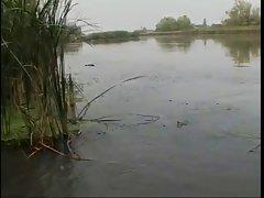 LAKE (by tm)