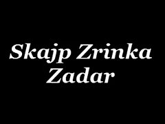 Skajp Zrinka