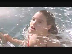 Celeb Hooters 'Show Them to Me' - Ameman