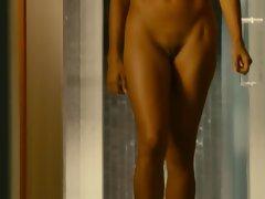 Rosario Dawson nude episode in trance