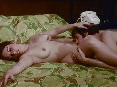 Aphrodisiac The Alluring Secret Of Marijuana (1971)