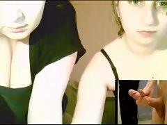 Webcam aufzeichnung 09