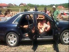 5 ore di infamia (2006) 2