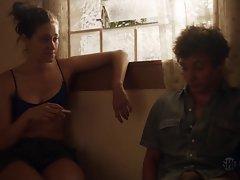 Emmy Rossum - Shameless 08