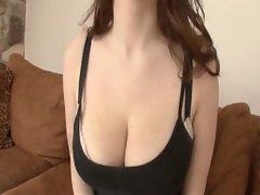 Chloe Taylor - POV (pornfreak)