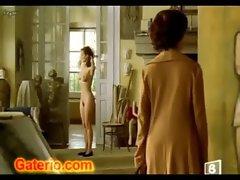 Paz Gomez Desnuda Sin Ropa Sexy