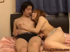 Japanesematures japanesematures.com Mai