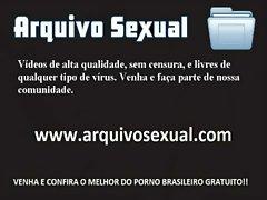 Puta do corpinho delicioso preparando um sexo incrivel 3 - www.arquivosexual.com