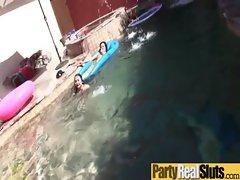 Sexy Hot Teen Get Nailed At Party movie-03