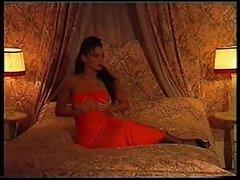 Laura Angel - La schiava del piacere
