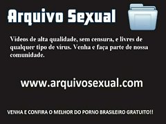 Essa puta gostosa &eacute_ viciada em sexo selvagem 5 - www.arquivosexual.com