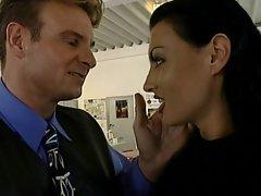 Laura Angel - Die Braut