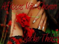 Jacke Tkeiss 5: www.encontrosprovocantes.blogspot.com.br