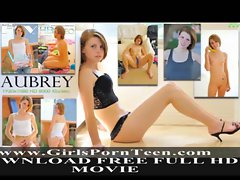 Aubrey all pussy fucking exciting full movies