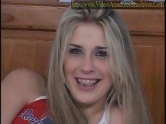 Gata Linda Fudendo Com o Namorado - http://www.videosamadoresbrasileiros.com