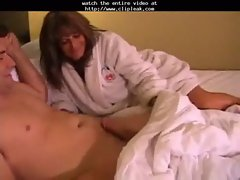 Bbw Fucks A Younger Man