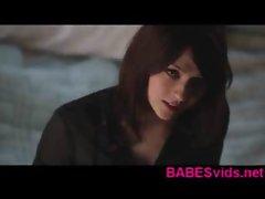 Cassie Laine - Ravishing Gaze
