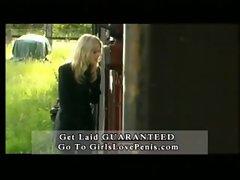 Swedish teen pornstar 001