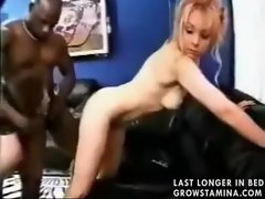 husband and wife getting fucked