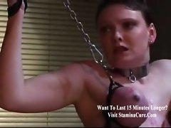 German BDSM 002