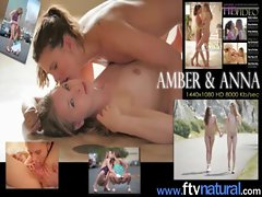 Teen Cute Amateur Girl Masturbate movie-22