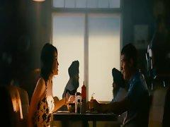 Autumn Reeser - The Big Bang