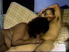 Black Bedtime Stories pt.6