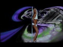 Sexy Dance   Vol. 39     DJ SirDragon