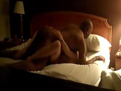 wife in the hotel with lover