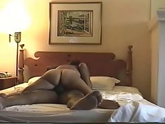 Orgasm on Candid Camera