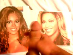 beyonce knowles tribute