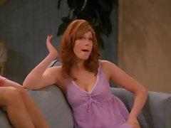 Mila Kunis Laura Prepon Jessica Simpson That 70s Show