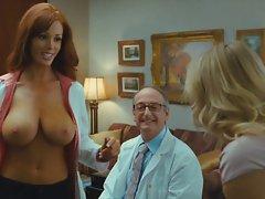 Bad Teacher nudes