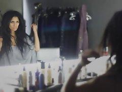 nicole scherzinger -hot photoshoot