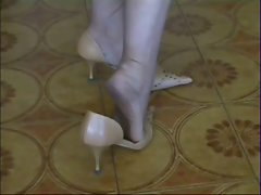 Spring&amp,#039,s Sexy Shoes 2!!!!
