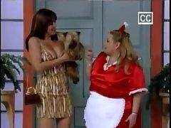 Mexicana actris  5