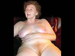 Horny Grannies and MILF&amp,#039,S by satyriasiss