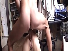 wife assfucking doggystyle