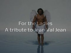 Tribute to Jean Val Jean MV10