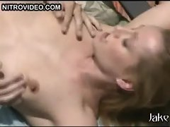 Sexy Porn Stars Holly Hollywood