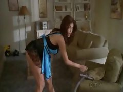 Teri Hatcher - Desperate Housewives