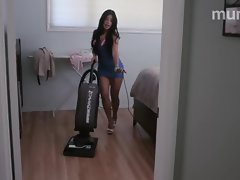 Jessenia Vice Bad Girl Full HD